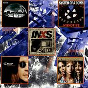 Click here for more info about 'System Of A Down - Hypnotize'