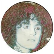 Click here for more info about 'T-Rex / Tyrannosaurus Rex - Across The Airwaves'