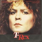 Click here for more info about 'T-Rex / Tyrannosaurus Rex - Children Of The Revolution EP'