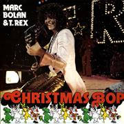 Click here for more info about 'T-Rex / Tyrannosaurus Rex - Christmas Bop'