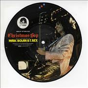 Click here for more info about 'Christmas Bop'