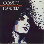 Click here for more info about 'T-Rex / Tyrannosaurus Rex - Cosmic Dancer'