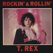 Click here for more info about 'Rockin' & Rollin''