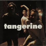 Click here for more info about 'TANGERINE - Tangerine'