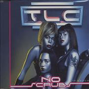 Click here for more info about 'TLC - No Scrubs'
