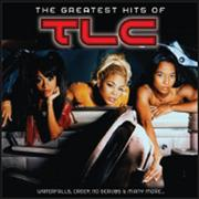Click here for more info about 'TLC - The Greatest Hits Of TLC'