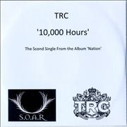 Click here for more info about 'TRC - 10,000 Hours'