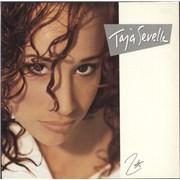 Click here for more info about 'Taja Sevelle - Taja Sevelle'