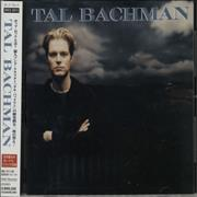Click here for more info about 'Tal Bachman - Tal Bachman'