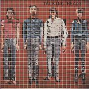 Click here for more info about 'Talking Heads - More Songs About Buildings And Food'