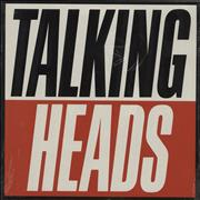 Click here for more info about 'Talking Heads - True Stories + Shrink'