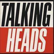Click here for more info about 'Talking Heads - True Stories'