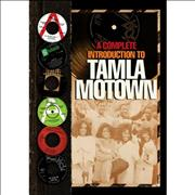 Click here for more info about 'Tamla Motown - A Complete Introduction To Tamla Motown'