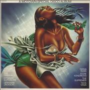 Click here for more info about 'Tamla Motown - A Motown Special Disco Album'