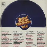 Click here for more info about 'British Motown Chartbusters Vol. 2'