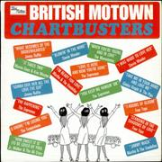 Click here for more info about 'Tamla Motown - British Motown Chartbusters'