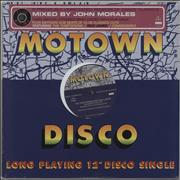 Click here for more info about 'Tamla Motown - Club Kings'