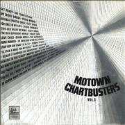 Click here for more info about 'Tamla Motown - Motown Chartbusters Vol. 3'