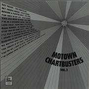 Click here for more info about 'Motown Chartbusters Vol. 3'