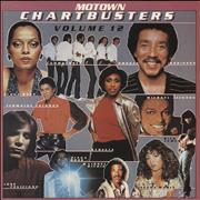 Click here for more info about 'Tamla Motown - Motown Chartbusters Volume 12'