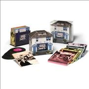 Click here for more info about 'Tamla Motown - Motown: The Complete No. 1's'