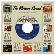 Click here for more info about 'Tamla Motown - The Complete Motown Singles Vol.6: 1966'