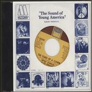 Click here for more info about 'Tamla Motown - The Complete Motown Singles Vol. 10: 1970'