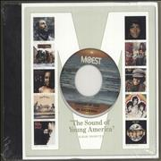 Click here for more info about 'Tamla Motown - The Complete Motown Singles Vol. 12A: 1972'