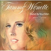 Click here for more info about 'Tammy Wynette - Stand By Your Man'