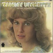 Click here for more info about 'Tammy Wynette - We Sure Can Love Each Other'