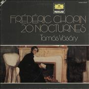 Click here for more info about 'Tamás Vásáry - Fredric Chopin 20 Nocturnes'