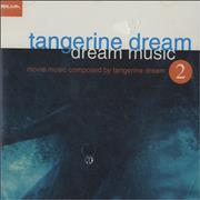 Click here for more info about 'Tangerine Dream - Dream Music 2'