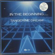Click here for more info about 'Tangerine Dream - In The Beginning....'