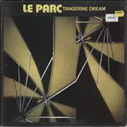 Click here for more info about 'Le Parc'