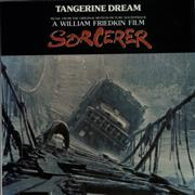 Click here for more info about 'Tangerine Dream - Sorcerer'