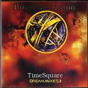 Click here for more info about 'Tangerine Dream - Time Square: Dream Mixes II'