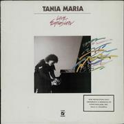 Click here for more info about 'Tania Maria - Love Explosion'