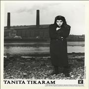 Click here for more info about 'Tanita Tikaram - Ancient Heart'