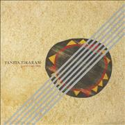 Click here for more info about 'Tanita Tikaram - Good Tradition'