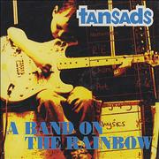 Click here for more info about 'Tansads - A Band On The Rainbow'