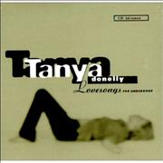 Click here for more info about 'Tanya Donelly - Lovesongs For Underdogs'