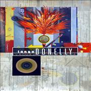 Click here for more info about 'Tanya Donelly - New Song'