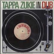 Click here for more info about 'Tapper Zukie - In Dub'