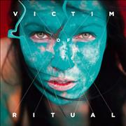 Click here for more info about 'Tarja Turunen - Victim Of Ritual'