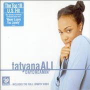 Click here for more info about 'Tatyana Ali - Daydreamin''
