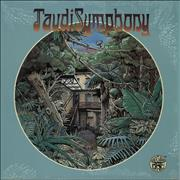 Click here for more info about 'Taudi Symphony - Taudi Symphony'