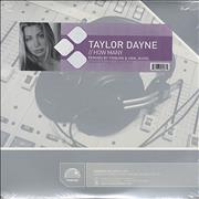 Click here for more info about 'Taylor Dayne - How Many'