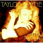 Click here for more info about 'Taylor Dayne - Soul Dancing'