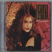 Click here for more info about 'Taylor Dayne - Tell It To My Heart - Deluxe Edition'