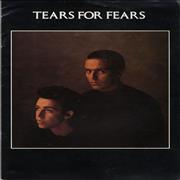 Click here for more info about 'Tears For Fears - '85 Tour'
